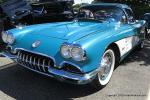 Bakers Car Show21