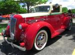 Bakers Cruise62