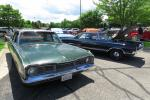 Bakers Cruise67
