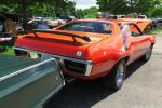 Bakers Cruise68