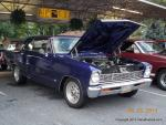 Bar-B-Q Ranch Cruise-In8