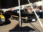 Barrett Jackson Auto Auction5