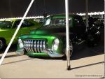 Barrett Jackson Auto Auction6