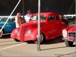 Barrett Jackson Auto Auction7