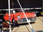 Barrett Jackson Auto Auction17