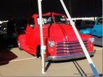 Barrett Jackson Auto Auction18