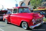 Bay Shore Rodders Belmont Shore Car Show1
