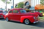 Bay Shore Rodders Belmont Shore Car Show3