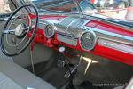 Bay Shore Rodders Belmont Shore Car Show4