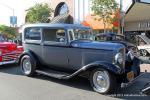 Bay Shore Rodders Belmont Shore Car Show5