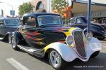 Bay Shore Rodders Belmont Shore Car Show6