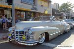 Bay Shore Rodders Belmont Shore Car Show7