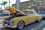 Bay Shore Rodders Belmont Shore Car Show8