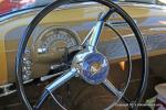 Bay Shore Rodders Belmont Shore Car Show9