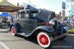 Bay Shore Rodders Belmont Shore Car Show10