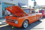 Bay Shore Rodders Belmont Shore Car Show11