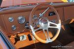 Bay Shore Rodders Belmont Shore Car Show12