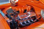 Bay Shore Rodders Belmont Shore Car Show13