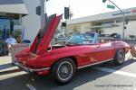 Bay Shore Rodders Belmont Shore Car Show14