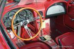 Bay Shore Rodders Belmont Shore Car Show15