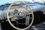 Bay Shore Rodders Belmont Shore Car Show18