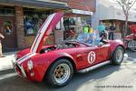 Bay Shore Rodders Belmont Shore Car Show21