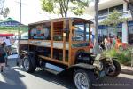 Bay Shore Rodders Belmont Shore Car Show23