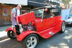 Bay Shore Rodders Belmont Shore Car Show24