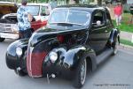 Bear Creek VFD Fire Rodeo Car Show7