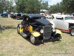 Bee Auto Specialty Car and Truck Show August 10, 20133
