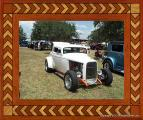 Bee Auto Specialty Car and Truck Show August 10, 20137