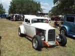Bee Auto Specialty Car and Truck Show August 10, 20138