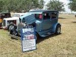 Bee Auto Specialty Car and Truck Show August 10, 20139