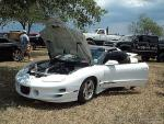 Bee Auto Specialty Car and Truck Show August 10, 201315