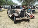 Bee Auto Specialty Car and Truck Show August 10, 201316