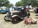 Bee Auto Specialty Car and Truck Show August 10, 201317