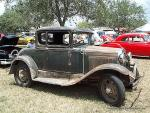 Bee Auto Specialty Car and Truck Show August 10, 201322