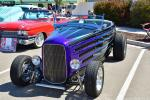 Bent Axles 39th Annual Show & BBQ9