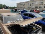 BERNARDSVILLE PBA 2ND ANNUAL FATHER'S DAY CAR SHOW2