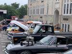 BERNARDSVILLE PBA 2ND ANNUAL FATHER'S DAY CAR SHOW3