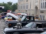 BERNARDSVILLE PBA 2ND ANNUAL FATHER'S DAY CAR SHOW3