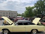 BERNARDSVILLE PBA 2ND ANNUAL FATHER'S DAY CAR SHOW4