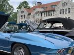 BERNARDSVILLE PBA 2ND ANNUAL FATHER'S DAY CAR SHOW7