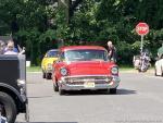 BERNARDSVILLE PBA 2ND ANNUAL FATHER'S DAY CAR SHOW18