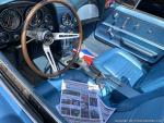 BERNARDSVILLE PBA 2ND ANNUAL FATHER'S DAY CAR SHOW21