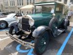 BERNARDSVILLE PBA 2ND ANNUAL FATHER'S DAY CAR SHOW91
