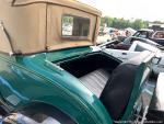 BERNARDSVILLE PBA 2ND ANNUAL FATHER'S DAY CAR SHOW93