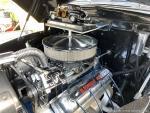 BERNARDSVILLE PBA 2ND ANNUAL FATHER'S DAY CAR SHOW94