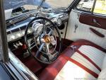 BERNARDSVILLE PBA 2ND ANNUAL FATHER'S DAY CAR SHOW95