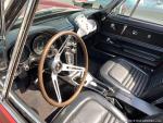 BERNARDSVILLE PBA 2ND ANNUAL FATHER'S DAY CAR SHOW103